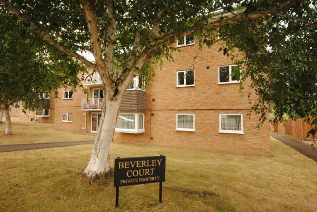 Beverley Court 1.JPG