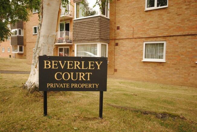Beverley Court detail.JPG