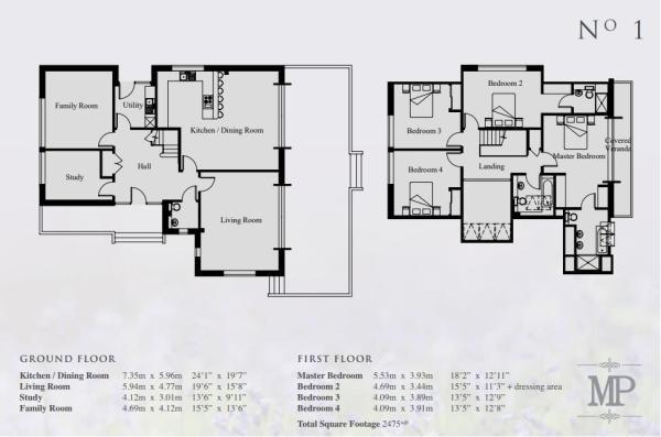Manor place floorplan.jpg