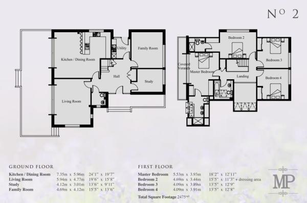 manor place floorplan.jpg