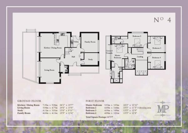 -Manor-Place-Crowborough-brochure-pics_Page_14.jpg