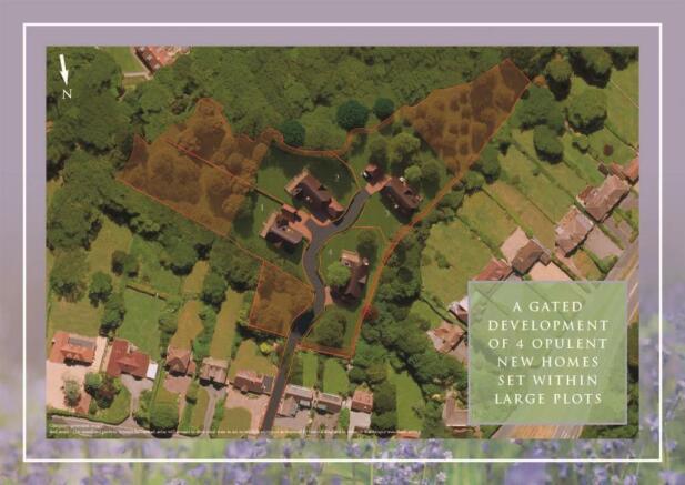 -Manor-Place-Crowborough-brochure-pics_Page_06.jpg