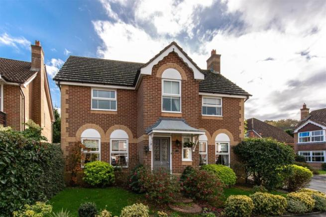16 New Barn Lane1.jpg