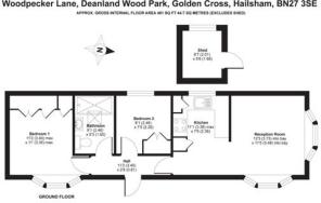 Deanland Floorplan.png