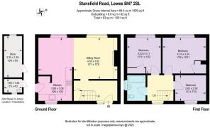 49 Stansfield Road.JPG