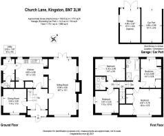 Dormers floorplan.jpg
