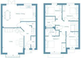 214744 Caburn Fields - The Turnstone Floorplans.jp
