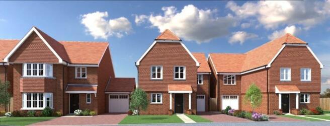 CF Detached houses.jpg