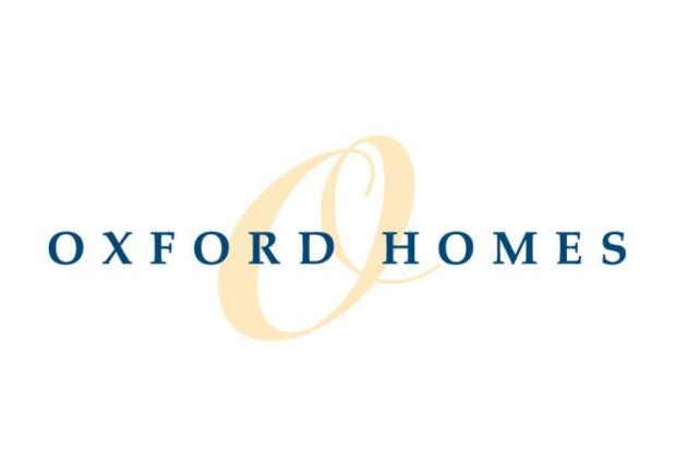 Oxford Homes
