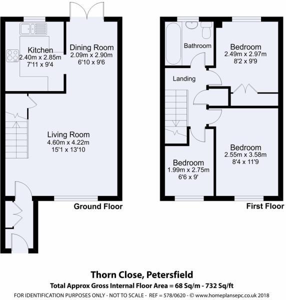 jh578 Thorn Close Petersfield - Floorplans.jpg