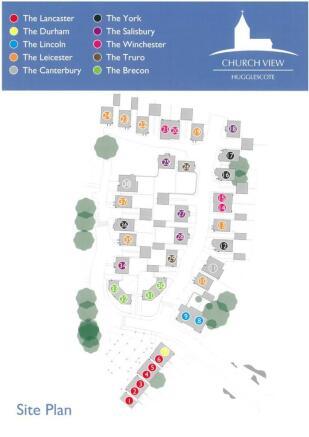 site plan, church view.jpg