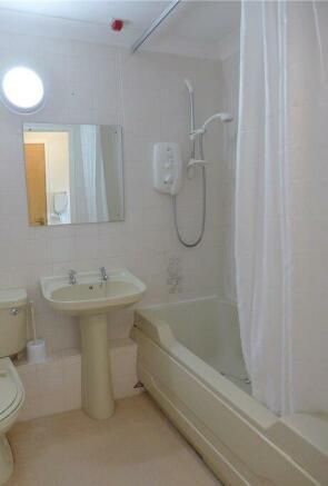 Bathroom#