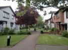 St Pauls Court