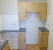 Kitchen (5)_proc