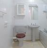 Bathroom (2)_proc