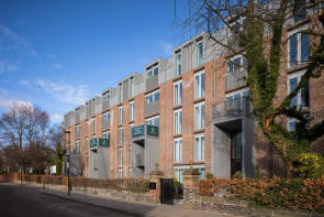 Photo of Jesmond Assembly, Eskdale Terrace, Jesmond, Newcastle Upon Tyne, Tyne And Wear