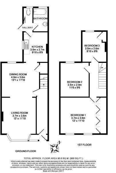 2 the terrace knowl hill floor plan.jpg