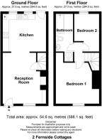 2 Fernside Cottages [Floorplan].JPG