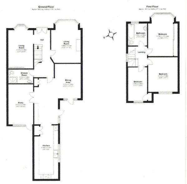 Amberley Road Floor Plan.jpg