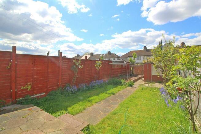Garden Shot One.jpg
