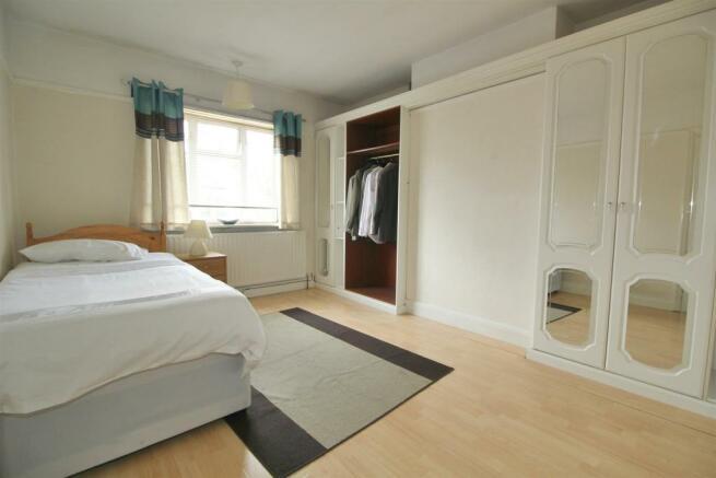Bedroom One .jpg