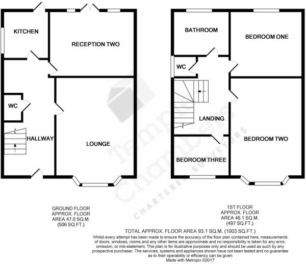 Vicars Close Floor Plan.JPG