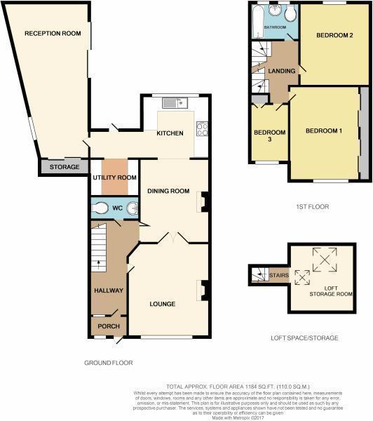 Hazelwood Road Floor Plan.jpg
