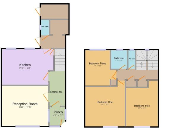 14 bowles green floorplan.jpg