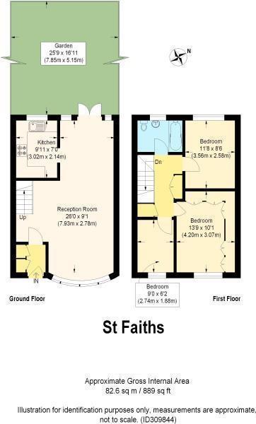 St Faiths Close.jpg