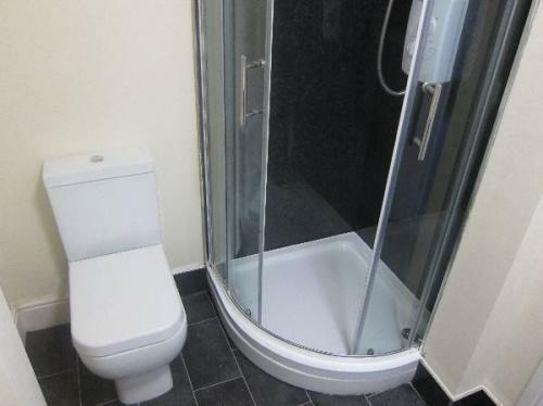 646_havelock Bathroom One.jpg