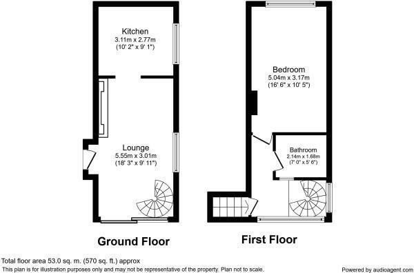1899_floorplan.jpg