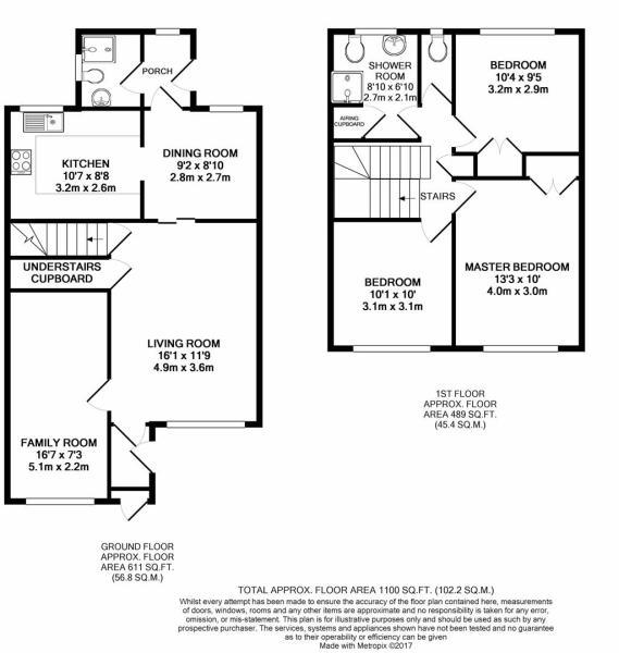 10 Whitby Green-Floorplan.jpg