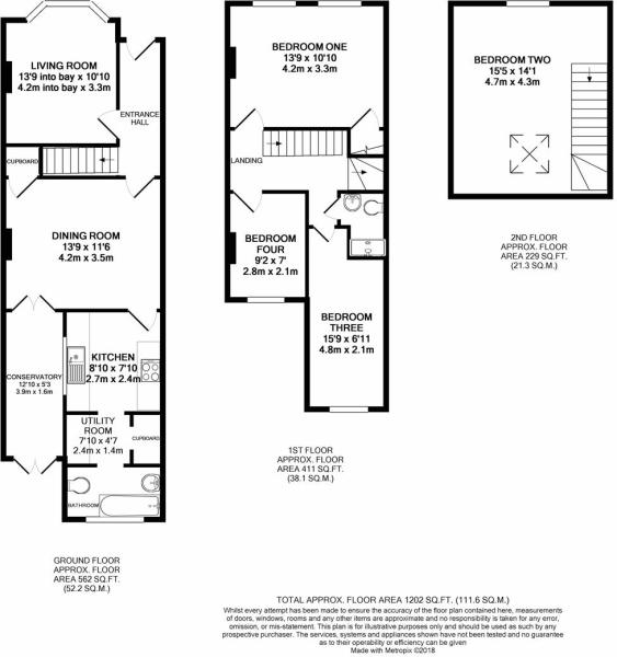 Floor plan new new.jpg