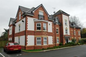 Photo of Delamere House, Fluin Lane, Frodsham