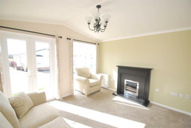 38 Cheshire Park Homes - Living Room.JPG