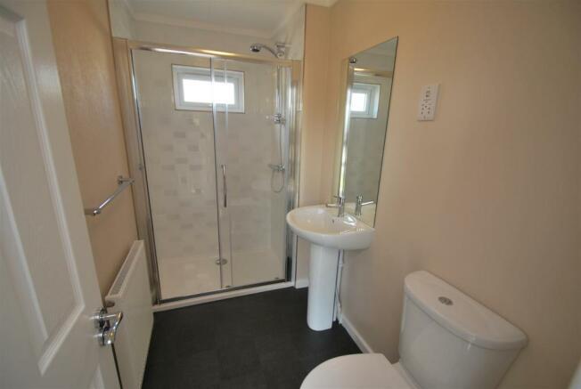 38 Cheshire Park Homes - Shower Room.JPG