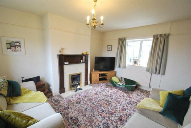 152 Chester Road - Living Room 2.JPG