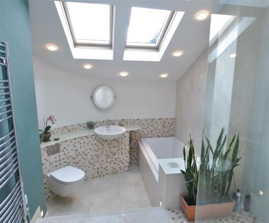 Bath Depmore (2).jpg