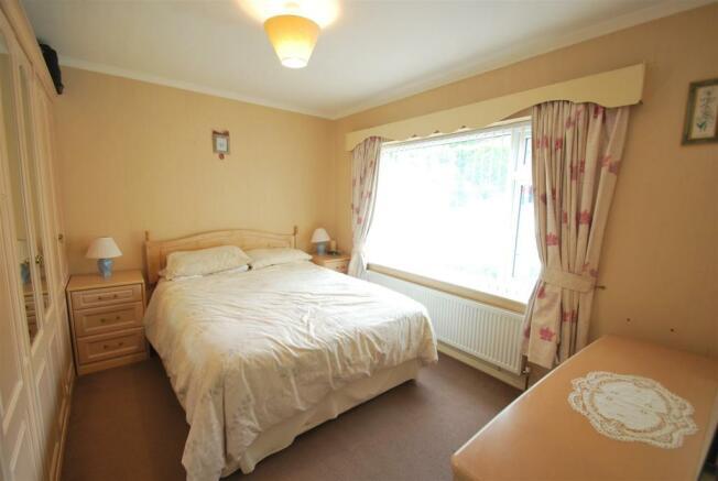 sandringham bed1.JPG
