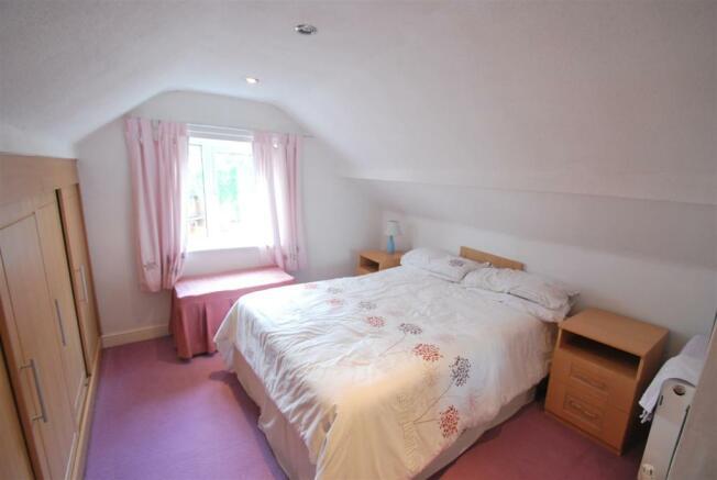 sandringham bed.JPG