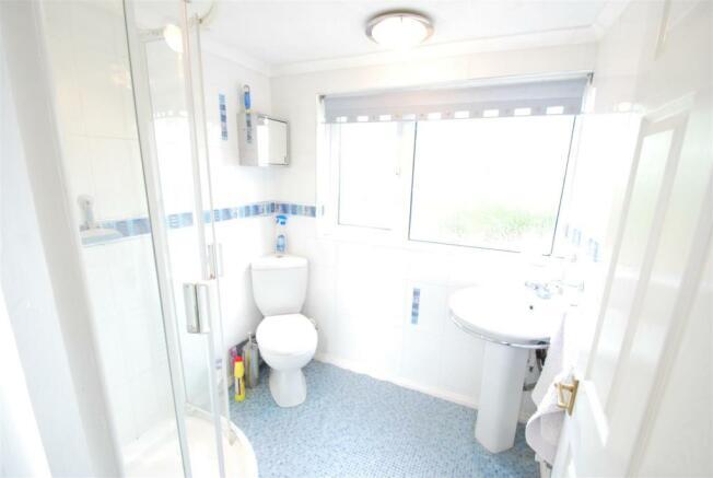 sandringham shower.JPG