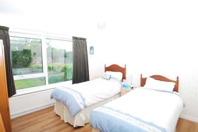 4 acres bed.JPG