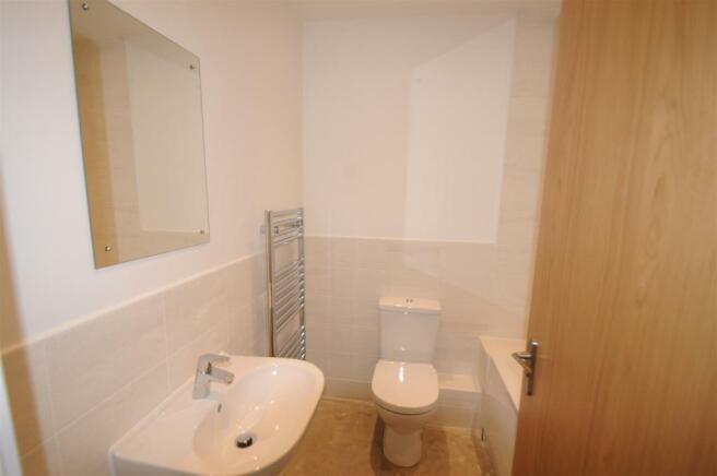 149 Chester Road - Bathroom.JPG