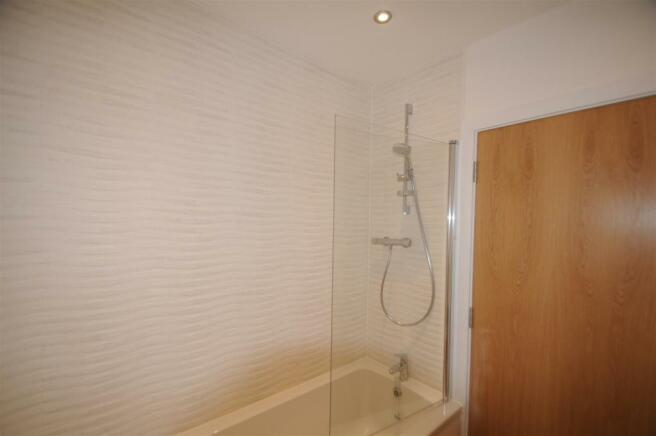 149 Chester Road - Bath.JPG