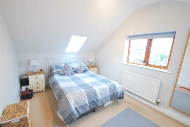 1 homestead bed1.JPG