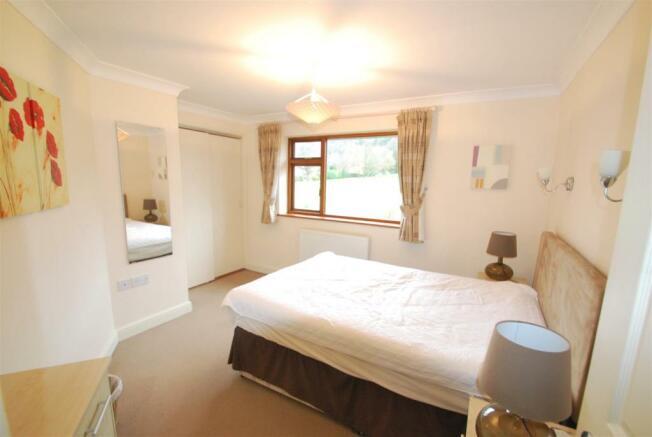 4 homestead bed1.JPG