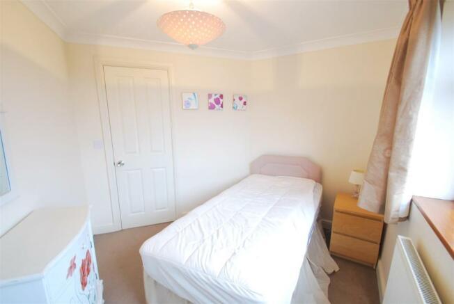 4 homestead bed 2.JPG