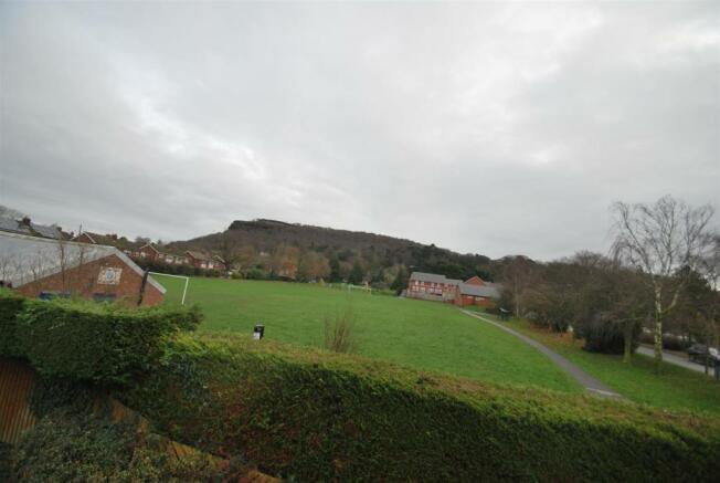 4 homestead view.JPG
