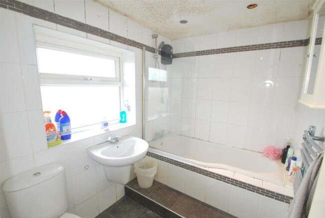 clif bath.JPG