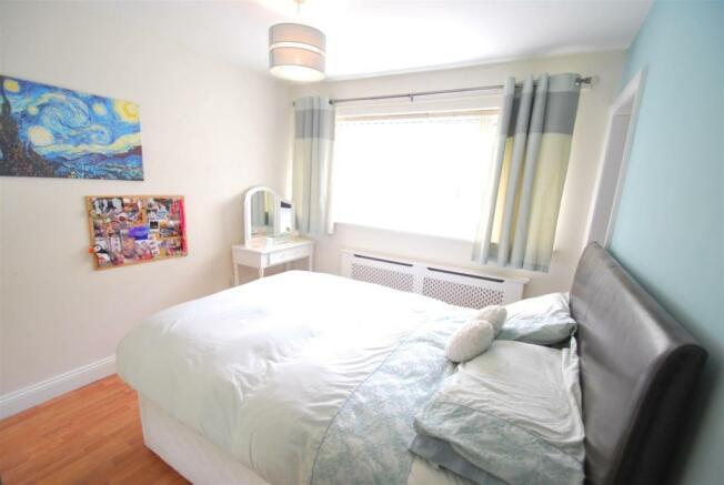 arran bed2.JPG
